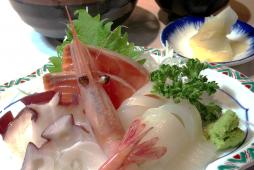 寿司ランチ<br /> 水曜日はお休みです!